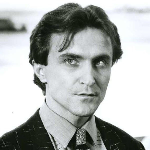 David Patrick Kelly | Cinefania Online