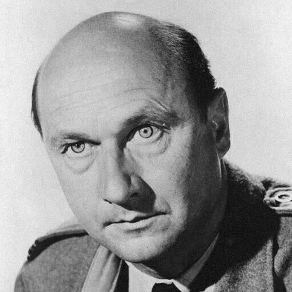 Image result for donald pleasence