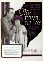 DEVIL TO PAY, THE