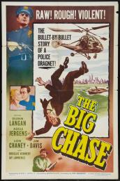 BIG CHASE, THE