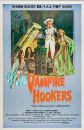 VAMPIRE HOOKERS, THE