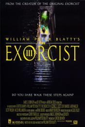 EXORCIST III, THE