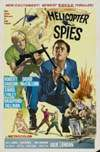 HELICOPTER SPIES, THE